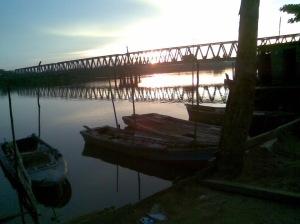Jembatan pawan 1