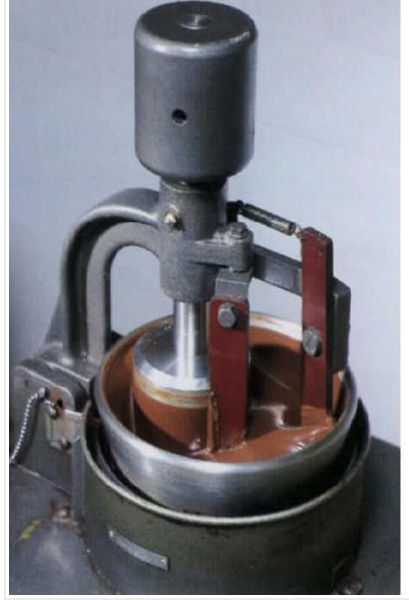 conching source. http://acarserpil.blogcu.com/palm-based-chocolate-products/5549656