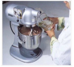 source. http://acarserpil.blogcu.com/palm-based-chocolate-products