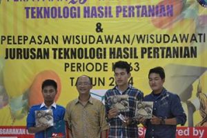 juara expo instiper young technopreneurship