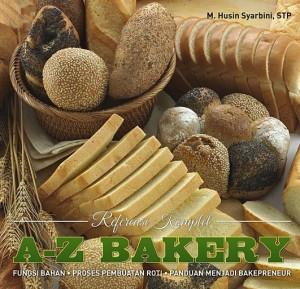 A-Z Bakery