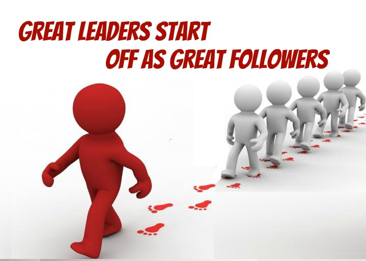 great-leader