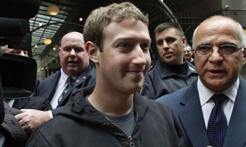 Mark-Zuckerberg-014-850x510