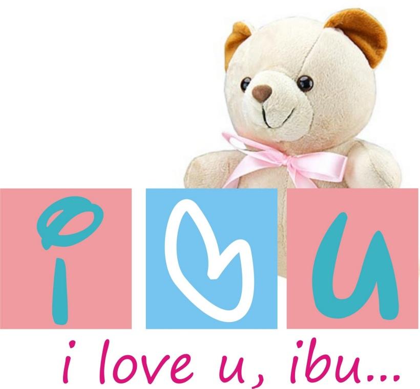 i-love-u-ibu